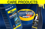 Care Product Link