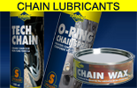 Chain Lube Link