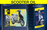 Scooter Oil Link